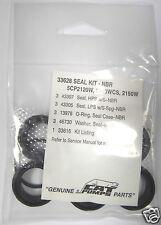 Cat Pumps Seal Kit 33628