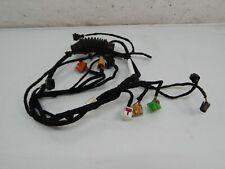 Seat Ibiza II 6K1 Mazo de Cables la Puerta Izquierda 3 6K3971120ED 210023