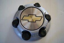 Chevy  Wheel Center Cap (1)  15006331