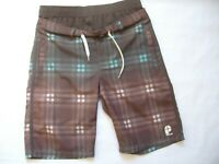 Protest  Bade Short Gr. 152  Neu  %%%%