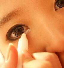 Women White Eye Shimmer Pearl Eyeliner Pencil Pen Make Up Beauty Cosmetic Gift