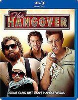 The Hangover - Corte Extendido Blu-Ray Nuevo Blu-Ray (1000102112)