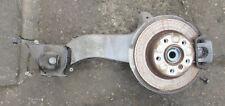 Genuine Used MINI O/S/R Drivers Rear Trailing Arm for R60 R61 - 9805658