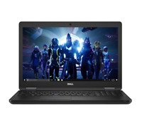 Dell Latitude Gaming Laptop 🎮15.6 inch HD Intel Core i5 16GB RAM 1TB SSD