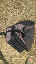 naish kite harness xl in good working order