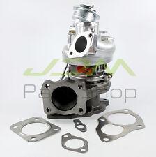 For MITSUBISHI EVO 1-3 TD05 16G TURBOCHARGER TURBO 95-99 ECLIPSE 4G63 TD05 16G