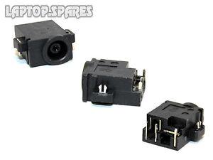 Samsung R700 R710 Series DC Power Jack Socket Port DC161