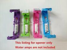 Amp Opener Vial Breaker Ampoule Snapper For Nurse Dental GP Medical Hospital