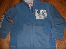 Pumpkin Patch Polyester Jackets & Coats for Boys