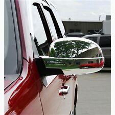 Door Mirror Cover-WT AUTOZONE/PUTCO 400131