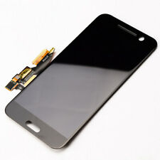For Black HTC ONE M10 10 LCD Display Touch Screen Digitizer Assembly Replacement