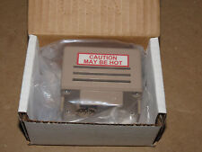 Bren-Tronics BTF-70290 PRC Battery Discharge Device **NEW**