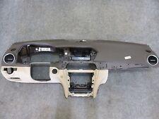 MERCEDES BENZ C CLASS DASH PANEL COUPE DASHBOARD W/ AIR BAG AIRBAG DA00049