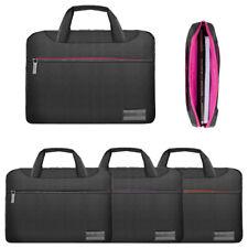 VanGoddy Laptop Briefcase School Shoulder Bag For 10 Inch Microsoft Surface Go