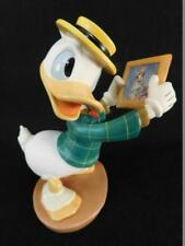 WDCC WALT DISNEY COLLECTION MR DUCK STEPS OUT (Yes, we ship!) Lot 4511