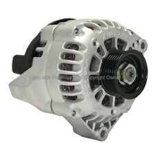 Alternator-New Quality-Built 8242605N Reman