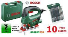 - FREE-BLADES - Bosch PST 800 PEL Corded 530W Jigsaw 0615991EV1 3165140897112 B