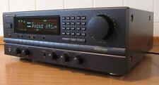 Marantz SR - 82  Stereo /  AV Receiver