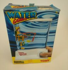 TOMY WATER GAMES PESCATORE