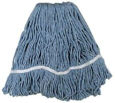 Quickie 2 Pack, 16 OZ, Looped End Rayon Mop Head
