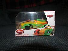 Rip Clutchgoneski Disney Store/Pixar Lightyear Series Die Cast Vehicle BNIP