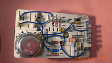 FACTORY RECOND HOOVER SIMPSON WASHING MACHINE TIMER  0574-200-165 0574200165