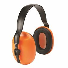 Protector JUNIOR EAR MUFFS Medium Noise Protection, Size Adjustment *Aust Made