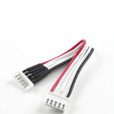 LiPo Balancer Adapter Kabel 4S XH CHG - EH BAT Team Orion ORI30139 706093
