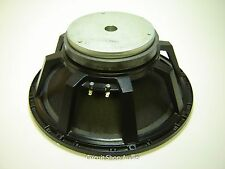 "EV / Electro Voice DL-15W 15"" Speaker - 8 Ohm - 815 1197 9443 - CS"