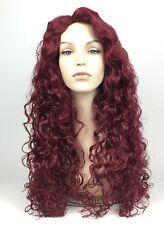 Luxe Wigs - Premium Quality Mannequin Store Display Wig - G1000N #39