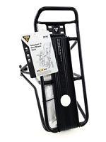 Topeak Babyseat II Rear Mount Quick Release Bike Rack for BabySeat 2 Child Seat