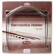 Suport pour Harmonica HAH800
