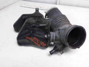 Air Cleaner Fits 10-19 LEXUS GX460 873010