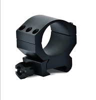 Vortex Optics Tactical 30mm Scope Ring Medium Height - One Ring Only
