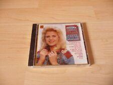 CD Linda Feller - Du bist das Salz in meiner Suppe - 1994