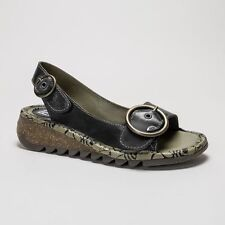 FLY London Low Heel (0.5-1.5 in.) Casual Shoes for Women