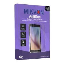 Films protecteurs d'écran Sony Xperia X anti-reflets, mat pour téléphone mobile et assistant personnel (PDA)