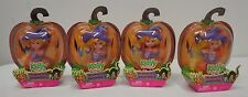 Barbie Kelly Halloween Party 2006 Witch #J0644 Toy NIB M1