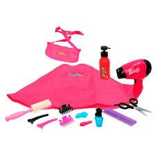 Set peluqueria beauty fashion girls - Colorbaby
