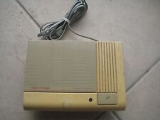 Code A Phone, Microcassette remote command, Answering Machine, Model #930,