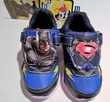 795e7670c54b Superman Shoes for Boys for sale