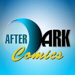 After Dark Comics