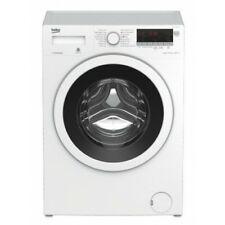 Beko WYA 101483 PTLE Waschmaschine