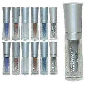 48 Wet n Wild Ultimate Minerals Loose Eye shadow WHOLESALE BARE JOBLOT MAKEUP uk