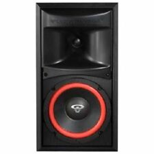 Cerwin-Vega XLS-6 6.5in 2 way, Bookshelf Speaker