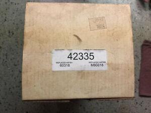 FORD-F100-F150-F250-F350--E100-350 5.0L-5.8L- new-FUEL PUMP-42335-M60318 1980-87