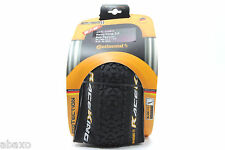 Continental Race King ProTection Puncture Resistant MTB Tire 27.5x2.2 27.5 x 2.2