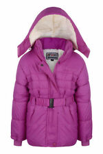 Unbranded Boys' Party Coats, Jackets & Snowsuits (2-16 Years)
