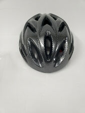 Bicycle Helmet Cycling Adult Adjustable Unisex Safety Helmet Outdoor Sports