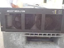 AE MDX-L12M RF Generator